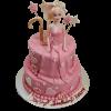 barbie-cake-yummycake