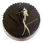 cake-30