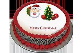 buy birthday cake-online cake delivery in faridabad