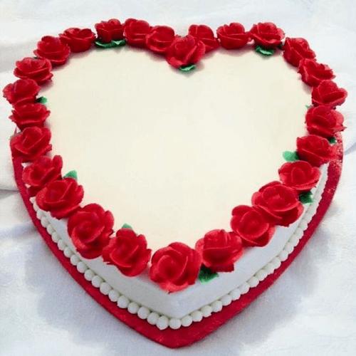 red-heart-cake-faridabadcake