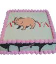 photo cake