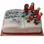 Teachers-day-cake-yummycake
