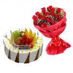 Fruit-Cake-Combo-Offer-Yummycake