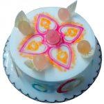 cake-for-diwali-yummycake-2