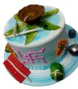 cake-for-diwali-yummycakes