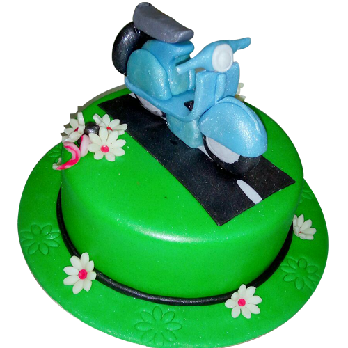 online cake delivery in Faridabad