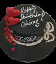 Fondant-Birthday-Cakes-Faridabadcake