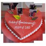 Happy-Anniversary-cake-faridabadcake