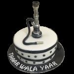 Hookah-Cake-faridabadcake