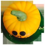 Pumpkin-cake-yummycake-2