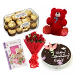 Send-Birthday-Gifts-Online-Yummycake