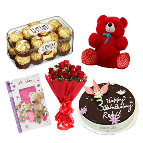 Send-Birthday-Gifts-Online-Yummycake