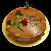 Butterscotch Cake Online