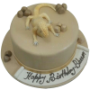 chameleon-cake-Faridabadcake
