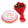 cake-and-flower-delivery-yummycake