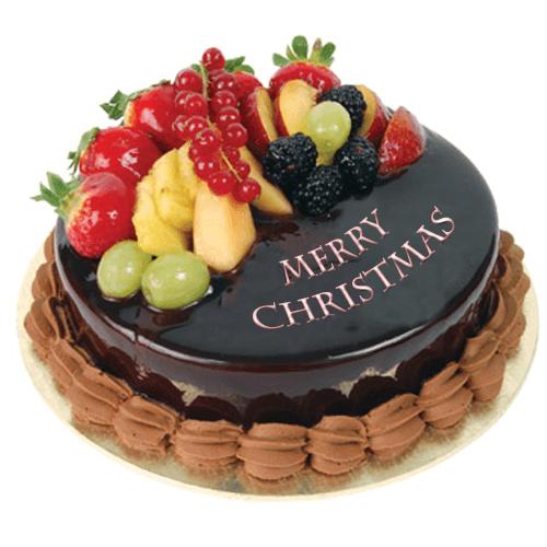 christmas-fruit-cake-yummycake