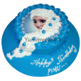 disney-birthday-cakes-yummycake