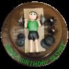happy-birthday-cake-for-boy-yummycake