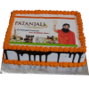 happy-birthday-patanjali-cake-faridabadcake