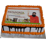 happy-birthday-patanjali-cake-faridabadcake