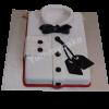 happy-new-year-cake-yummycake-2