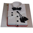 happy-new-year-cake-yummycake-2