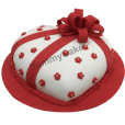 happy-new-year-gift-yummycake
