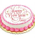 New-Year-Cake-Yummycake