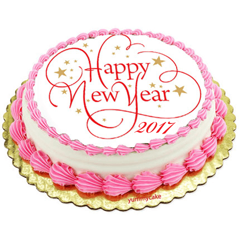 New-Year-Cake-Yummycake