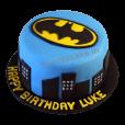 batman-cake-yummycake