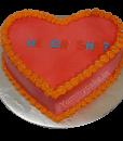 Cake For Baby Shower