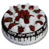 cake-new2
