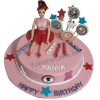 Barbie-Doll-Birthday-Cake-Yummycake