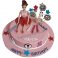 Barbie-Doll-Birthday-Cake-Yummycake