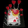 Birthday-Cakes-For-Boys-Yummycake-2