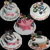 Cakes-For-Girls-Yummycake-2(1)