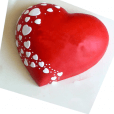 cakes-for-valentines-day-yummycake