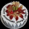 Fresh-Pineapple-cake-Yummycake