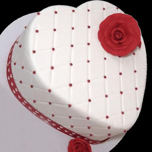 valentine-cake-online-yummycake