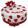 valentines-day-cake-yummycake