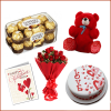 valentines-gifts-for-her-yummycake
