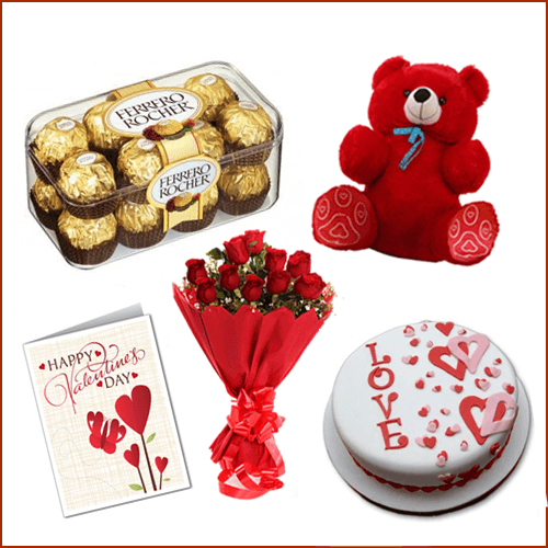 Valentine Gifts For Her Online Valentines Day Gift Ideas