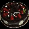 strawberry-chocolate-cake-yummycake