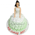 Barbie-Birthday-Cake-Yummycake