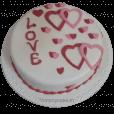 Beautiful-Birthday-Cakes-Yummycake