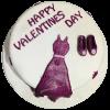 Valentine-Cake-Yummycake