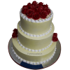 Wedding-cakes-Yummycake