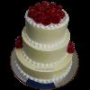Wedding-cakes-Yummycake