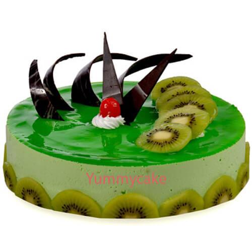 Kiwi-Cake-yummycake