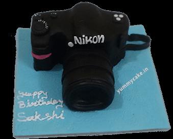 dslr_camera_cake